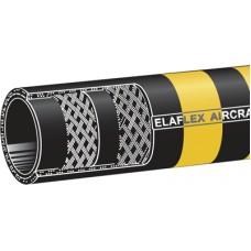 """ElaFlex HD-С 38 1 1/2"""" 38 мм  для авиационного топлива"""