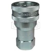 """Розетка БРС серии К ISO 7241-A 3/4"""" (19 мм) (ISO-A)"""