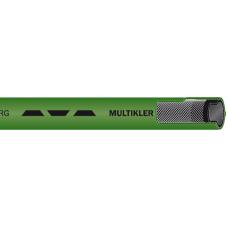 """TRELLEBORG MULTIKLER 3/4"""" (19 мм)  напорный для красок,лаков,растворителей"""
