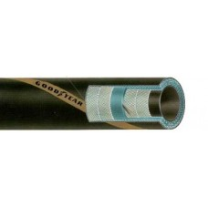 PLICORD DIESEL OIL SW 6''(152.4 мм) – напорный бункировочный шланг для транспортировки бензина, нефти,дизельное топливо и других нефтепродуктов