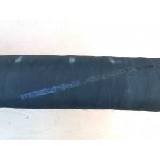 """PLICORD FUEL DISCHARGE 1 1/2"""" (38 мм) – легкий напорный шланг для транспортировки бензина, нефти и других нефтепродуктов."""
