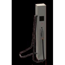 Сателлит IRON MODULAR Высокая скорость выдачи топлива, напорная